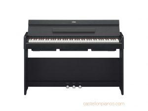 Pianos Digitales