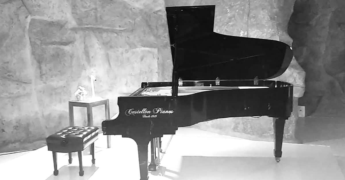 Portada Historia Castellón Pianos