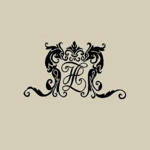 Zuckermann Harpsichords International square logo