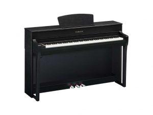 Piano clavinova Yamaha CLP735B