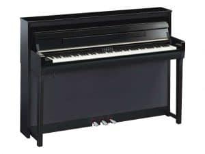 Piano Clavinova Yamaha CLP685PE