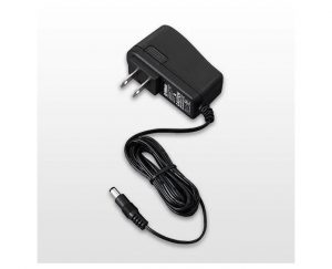 Adaptador de alimentación PA130 Yamaha