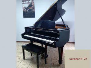 FalconeGF72 1