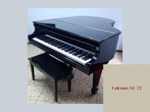 FalconeGF72 2