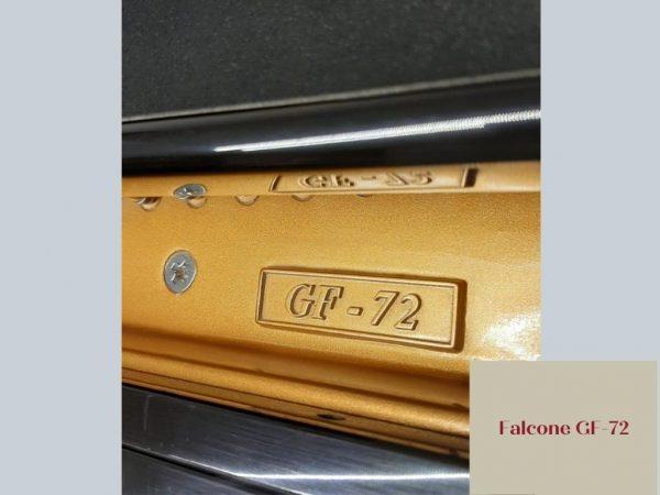 FalconeGF72 3