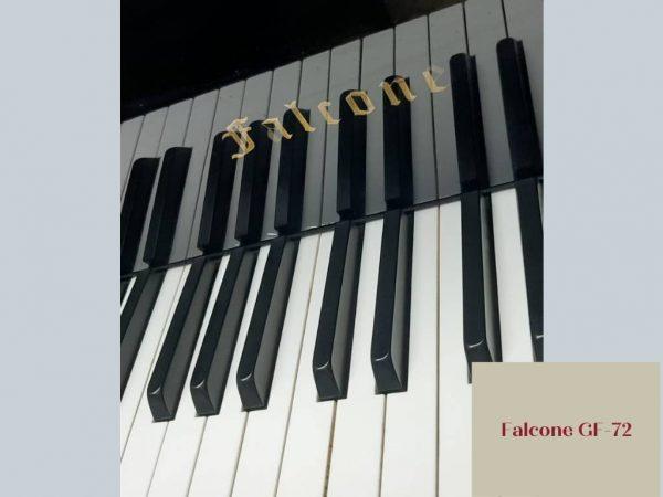 FalconeGF72 4