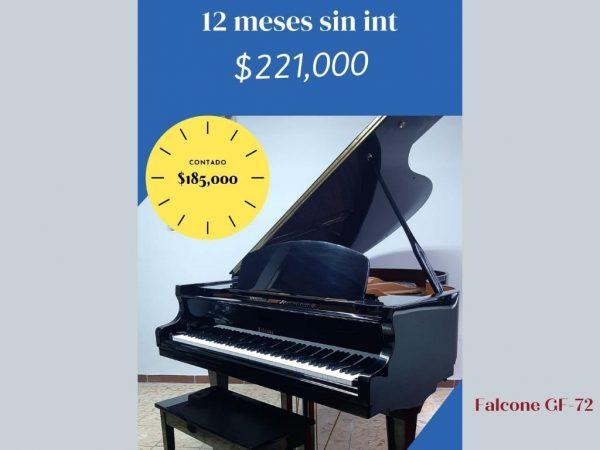 FalconeGF72 5